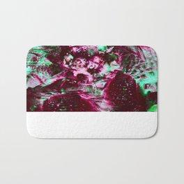 Limited Edition - 50 ex. - Galaxy Metaphor. Bath Mat
