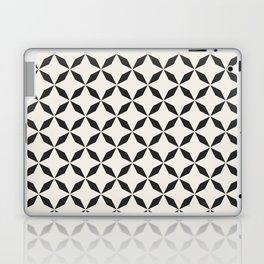 TAZA ZIA Laptop & iPad Skin