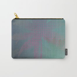 Palm Stories Carry-All Pouch