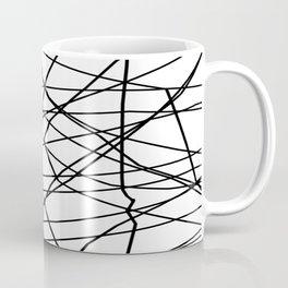 paucina v.3 Coffee Mug