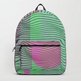 GeoArt Backpack