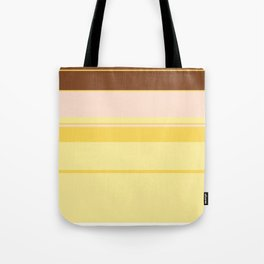 Belle - The Beauty and the Beast Tote Bag