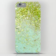Jaded Blitz iPhone 6s Plus Slim Case
