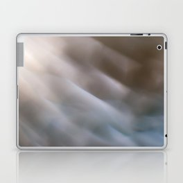 Flow II Laptop & iPad Skin