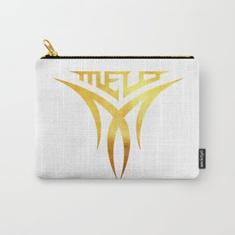 Melo Anthony Carry-All Pouch