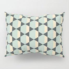 Marianne(s) Pillow Sham