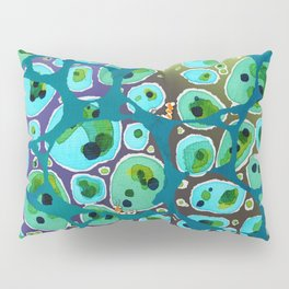 Finding Nemotode Pillow Sham