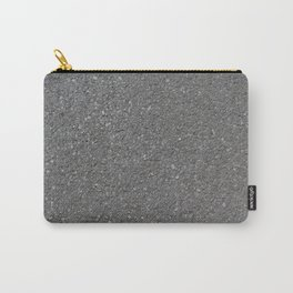 Pavement Carry-All Pouch