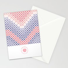 cuentahilos Stationery Cards