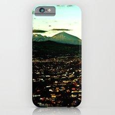 Tenerife Slim Case iPhone 6s