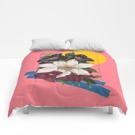 Reinvention I Comforters