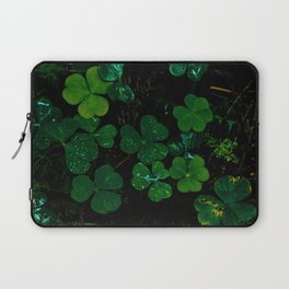 Nature's Candy Laptop Sleeve