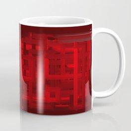 Sleepless DPA150522 Coffee Mug