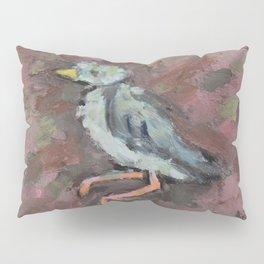 Rest Easy Little One Pillow Sham