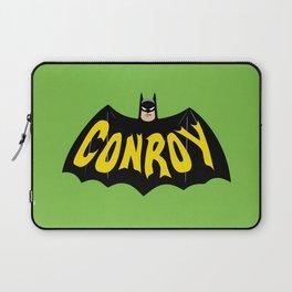 Conroy '92 Laptop Sleeve