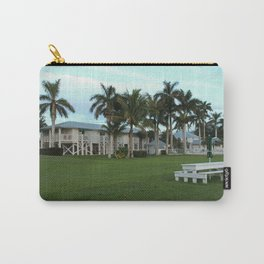 Tarpon Lodge Carry-All Pouch