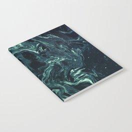 Mogu Notebook