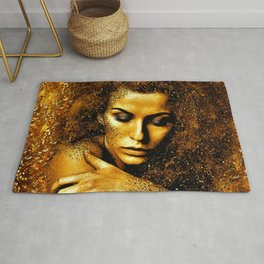 BETTER THAN BEFORE Rug