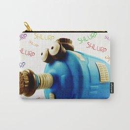 Noo Noo Carry-All Pouch
