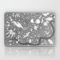 dearth Laptop & iPad Skin
