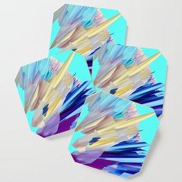 Saphir Coaster