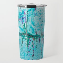 Mother/Daughter Travel Mug