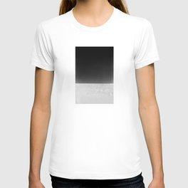 Wind Loaded T-shirt
