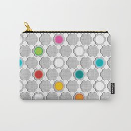 Graphene Urban Carry-All Pouch