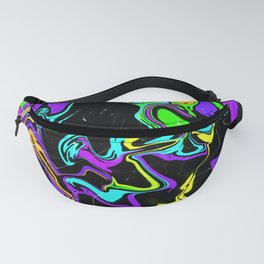Are you sure? Fanny Pack