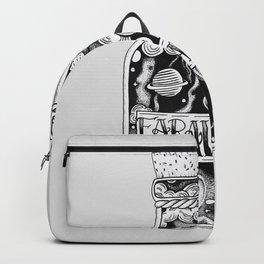 Faraway Backpack