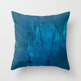 [dg] XO Digs (Stockholm) Throw Pillow