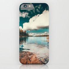 Belle Svezia Slim Case iPhone 6s
