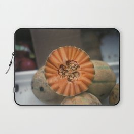 A Melon! Laptop Sleeve