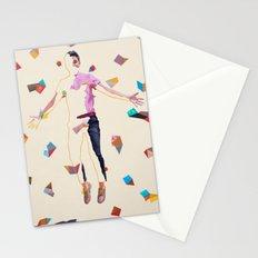 Midsumma Stationery Cards