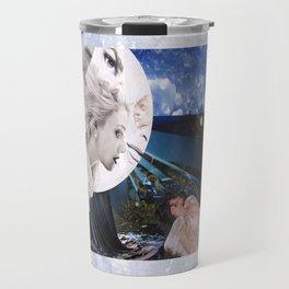 Diana & Endymion Travel Mug