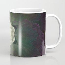 Ultimate Ohm Coffee Mug