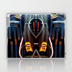 BOT2 Laptop & iPad Skin