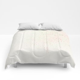 Hanakaze-2 Comforters