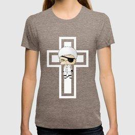 Farfarello T-shirt