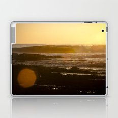 End of Day Laptop & iPad Skin