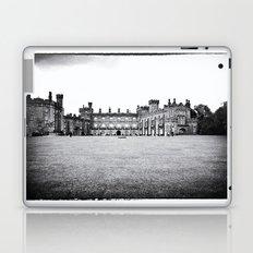 Kilkenny Castle, Ireland Laptop & iPad Skin