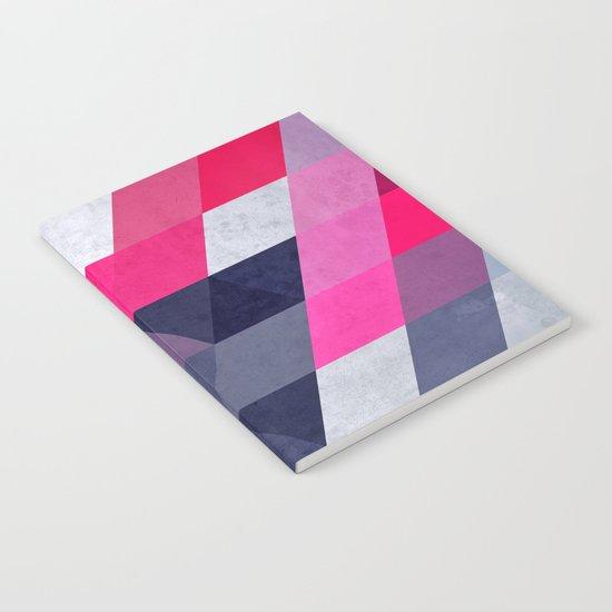 glww xryma Notebook