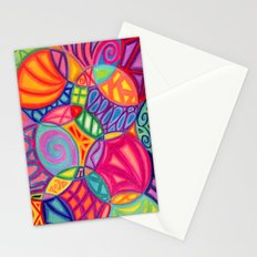 Lola Stationery Cards