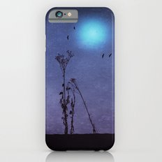 night dance iPhone 6s Slim Case