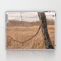 Terrain Laptop & iPad Skin