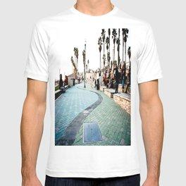 Walkway T-shirt
