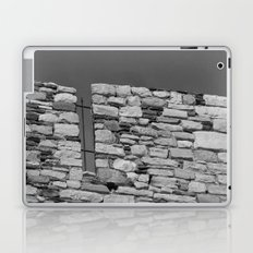 Fortress Laptop & iPad Skin