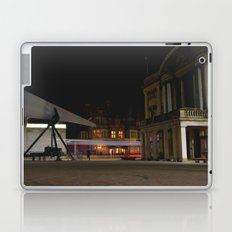 Hull Blade - City of Culture 2017 Laptop & iPad Skin
