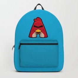 36DOT/A Backpack
