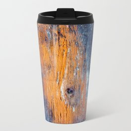 Eye of The Barn 2 Travel Mug